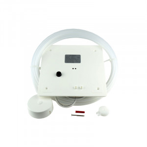 Luftdruckwächter - Zuberhör