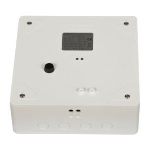 Luftdruckwächter - P4 Multi