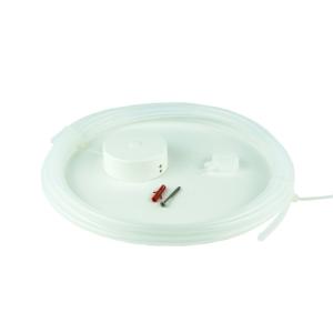 Luftdruckwächter P4 Multi AP Aufputz