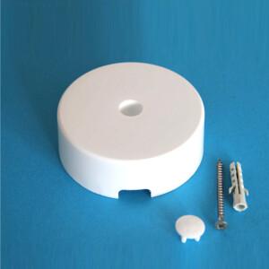 P4 Sturmschutzdose für Windschutzdose