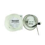 Rauchzugwächter ZP4 AP Aufputz LED