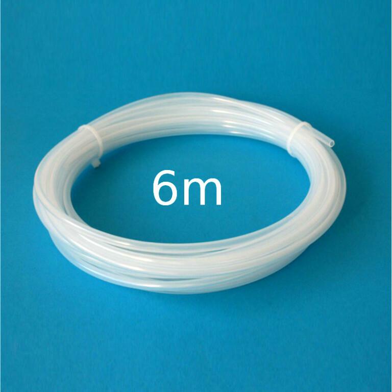 dibt luftdruckw chter p4 multi up unterputz mit t v 619 00. Black Bedroom Furniture Sets. Home Design Ideas