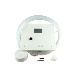 Luftdruckwächter P4 Multi UP Unterputz