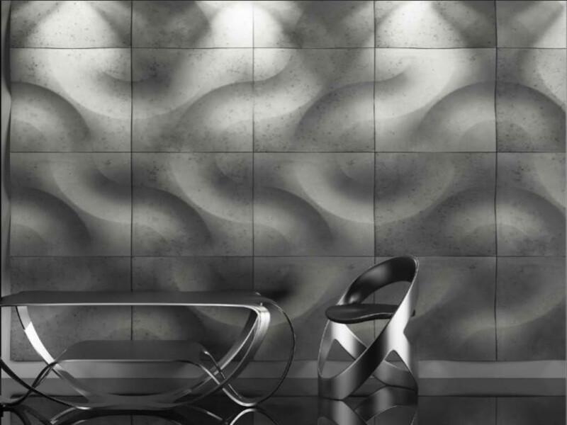 .fctbNone{ color:#000000; } Beton Design Wandfliesen Paneele