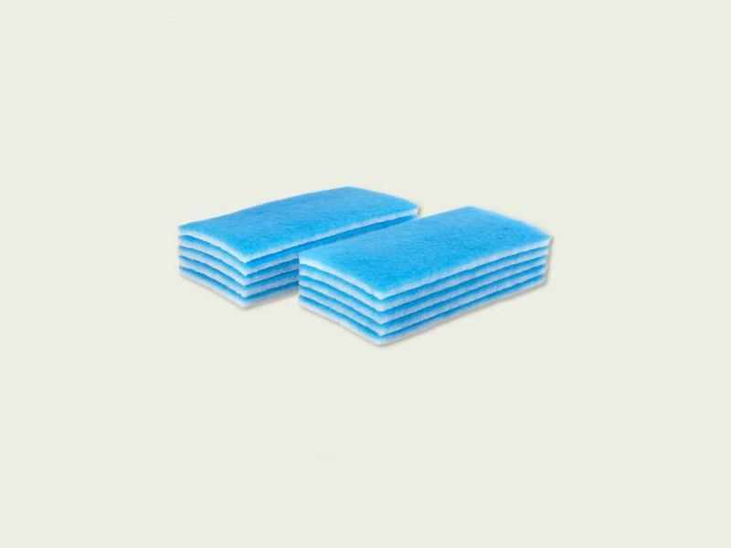 231330 LWZ 304/404/504 SOL Stiebel Eltron Filter Set